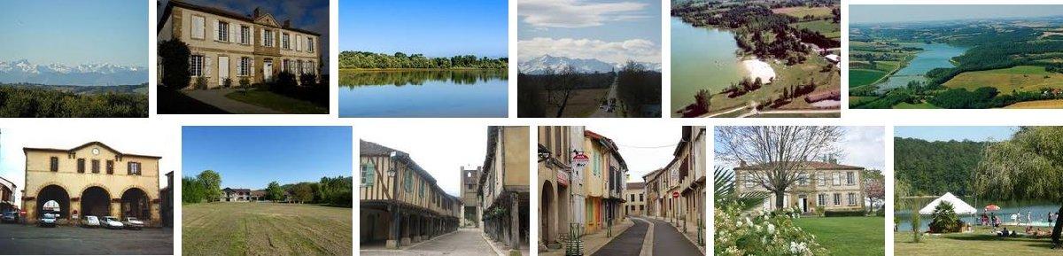 mielan France